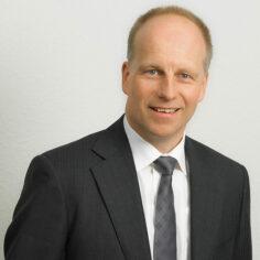 Bernd Engelage: