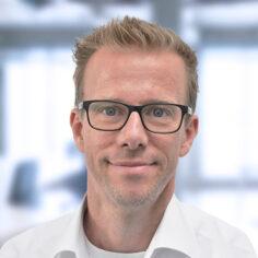 Sven Schwarzer: