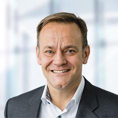 Tomas Pfänder: