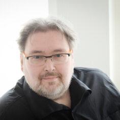 Stephan Sommer-Schulz: